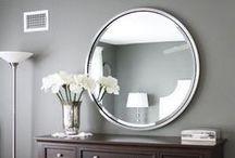 Home Decor Ideas / BCB Property Management shares beautiful and inspiring home decor ideas to rejuvenate your living space.