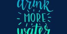 Staying Hydrated - CEb Fitness & Wellness