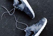 Shoes / Vans. adidas. Keds. converse. Nike