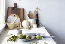 Kitchen: Meditation place in home