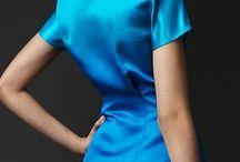 Beautiful gradation, Luster, Color