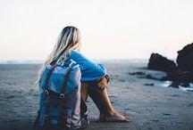 + travel +