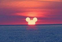 Disney forever  / Disney❤️