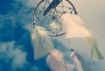 Stardust Dreamer / Handmade Modern Dreamcatchers made in Sunny Western Australia!! Original one off intuitive pieces, made with love !! http://stardustdreamer.com.au/