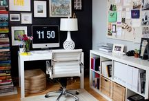 Office/Spare room