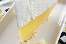 Cake mums :)