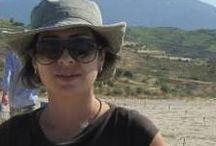Argyrides: Aus Liebe zur Qualität / Das Weingut Argyrides hat eine lange Geschichte. Es wird nach dem Tot von Pambos Argyrides heute vor allem von einer der beiden Töchter Rebecca Argyrides weitergführt. Das weingut gehört neben Zambartas, Viassides und Tsiakkas zu den besten auf der Insel.