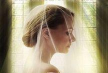 Best Books for Weddings