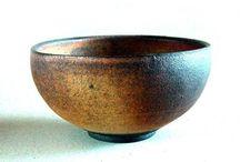 Pottery / Techniques