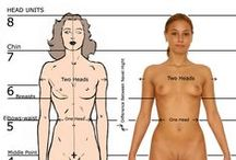 Female Anatomy for Artist .com / High Resolution Female Anatomy for Artist Photo Reference, managed by webmaster of www.female-anatomy-for-artist.com