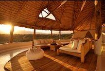 Kenya - Heart of Africa / From Safari to a beach vacation or even hikig on the Mt. Kenya, Kenya has lots to offer! Lamu, Mombasa, Nairobi, Nakuru, Masai Mara or Amboseli.. Take me back to East Africa!