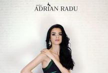 Atelier Adrian Radu 2016 Campaign / Atelier Adrian Radu - 2016 Campaign #atelieradrianradu #adrianradudesigner #adrianradu1 #fashionphotography #fashion #outfitoftheday #mood #black #adrianradu #designer #fashion #collection #work #reddress #oscar #grammys #redcarpet #hollywood #hollywoodglam #glamour #diva #makeup #style #lookbook #HMBALMAINATION #newad #campaign2016 #red #newyork #Losangeles #milan #paris #bucharest #adrianradudesigner #adrianradudesign #adrianradu2016 #radbrandpromoterphotography #radbrand