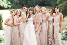 Wedding / Want to join this board? Please email me at info@blancaveils.com    Please only post wedding related items or anything inspirations for brides! weddings, wedding veils, wedding invites, diy weddings, affordable weddings, wedding cakes, wedding planning, wedding makeup, wedding hairstyles, wedding dresses, wedding decor, wedding photography