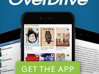 OverDrive eBooks / Our library has access to eBooks and audiobooks via OverDrive! http://cidc.lib.overdrive.com