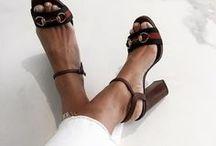 Gucci Gucci Goo !!! / Upscale fashion & accessories