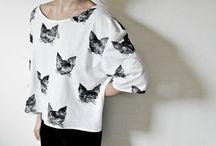 Dapple of my Appaloosa / What to wear. / by Em i ly W