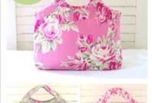 Sewing-Bags
