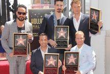 Backstreet Boys / Van alles over deze geweldige band! KTBSPA ✌️❤️