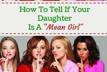 Parenting The Tween girl / Advice and tips for your Barbie Tween
