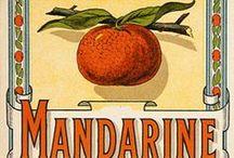 Vintage Adverts & Propaganda