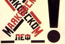 design revolution / by Bill Kobasz