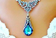 Ékszer (Jewelry)