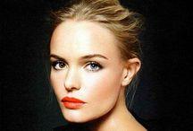 Beau / Beauty portraits