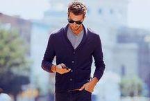 Men's Fashion / Men's Clothing