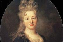 Николя де Ларжийер (Ларжильер) (Nicolas de Largillière)