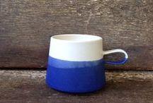[ceramics]
