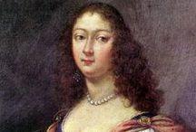 Элизабетта Сирани (Elisabetta Sirani) / Элизабе́тта Сира́ни (итал. Elisabetta Sirani; 8 января 1638, Болонья — 28 августа 1665, там же) — итальянская художница.