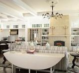 Living|Family|Great Rooms / Here you will find inspiration for Living Room Design | Living Room Decorating | Living Room Decor | Living Room Storage | Living Room | Living Room Vignettes | Great Room Design | Great Room Decor | Family Room Design | Family Room Decor | Family Room Organization | Family Living Great Room Lighting