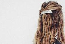 hair dreams