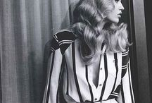 1970's fashion / Love This Style