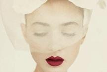 Pretty / by Kelly Ann