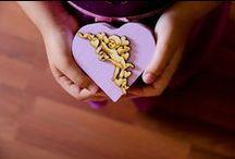 ShimmerPlace on Etsy / Follow Us: www.ShimmerPlace.etsy.com http://www.pinterest.com/stella_sh/shimmerplace-on-etsy/ http://www.facebook.com/ShimmerPlaceStore https://twitter.com/#!/singing_elf  #wedding #engagement #proposal #ringbearer #home  #decor #giftidea #rustic / by Stella Shteinbuk