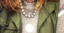 Wardrobe Wishes / Cute Clothing and Accessories