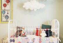 Baby / by Kara Jenkins