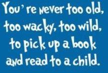 Books Worth Reading / by Darlene S