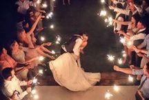 my future wedding <3 / by Laura Hewitt