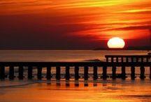 Jesolo Beach / by We Love Jesolo