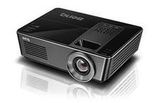 Home Theater Projectors on Sale / Special offers on home theater projectors and components. / by Visual Apex