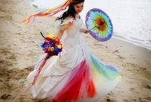 Wedding / by Sarah Chatlen