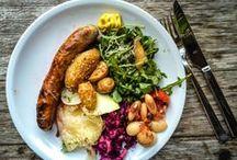 BIO HOTELS Kulinarik