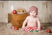 Christmas Minis / by Kara Jenkins