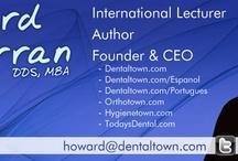 See Howard Farran Speak @