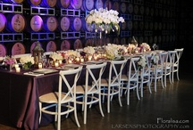 Floralisa - Wine Country Weddings / wedding flowers, bridal bouquets, Napa, Sonoma, Wine Country