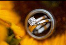Wedding Photography / by Kara Jenkins