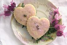 sweets...yum / Board facut special pentru tine Ioana!!!
