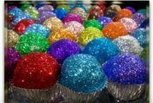 cupcakes / by Alisha Limmer